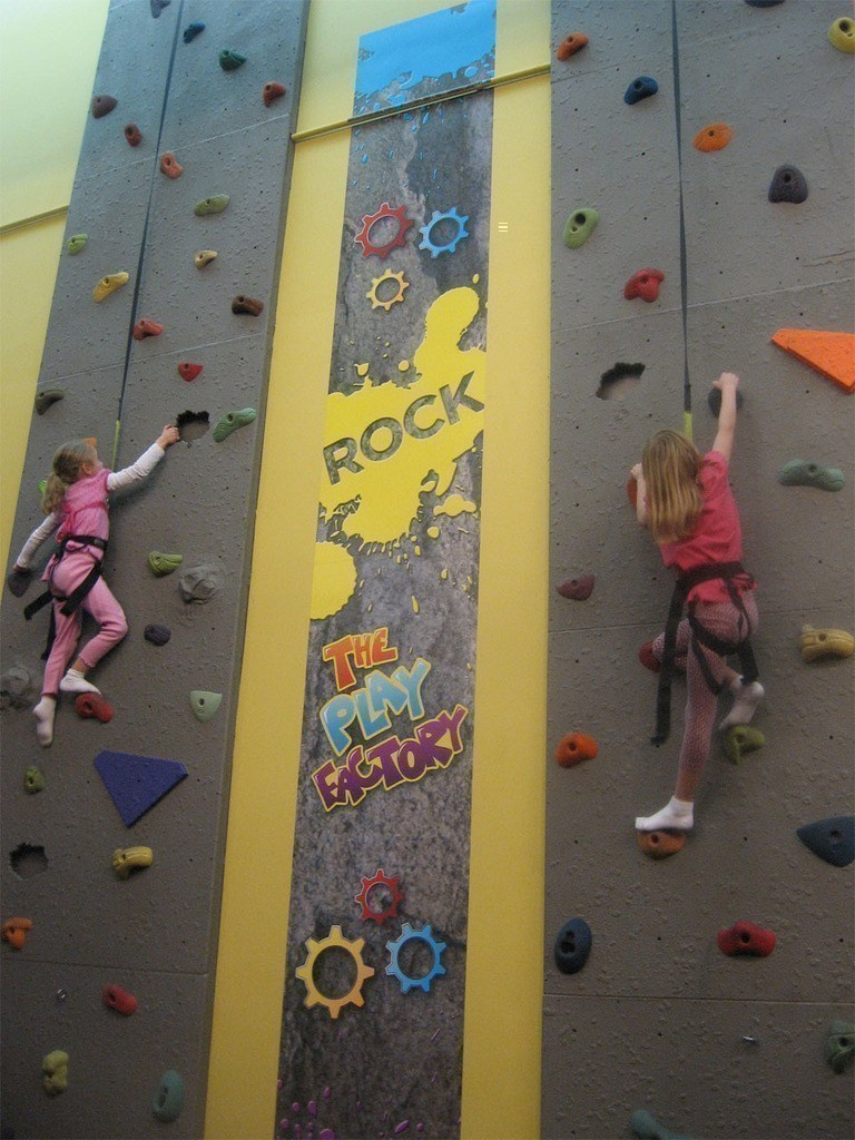 POGO Pass: 1 Year of FREE Admission to the Valley's most Popular Venues