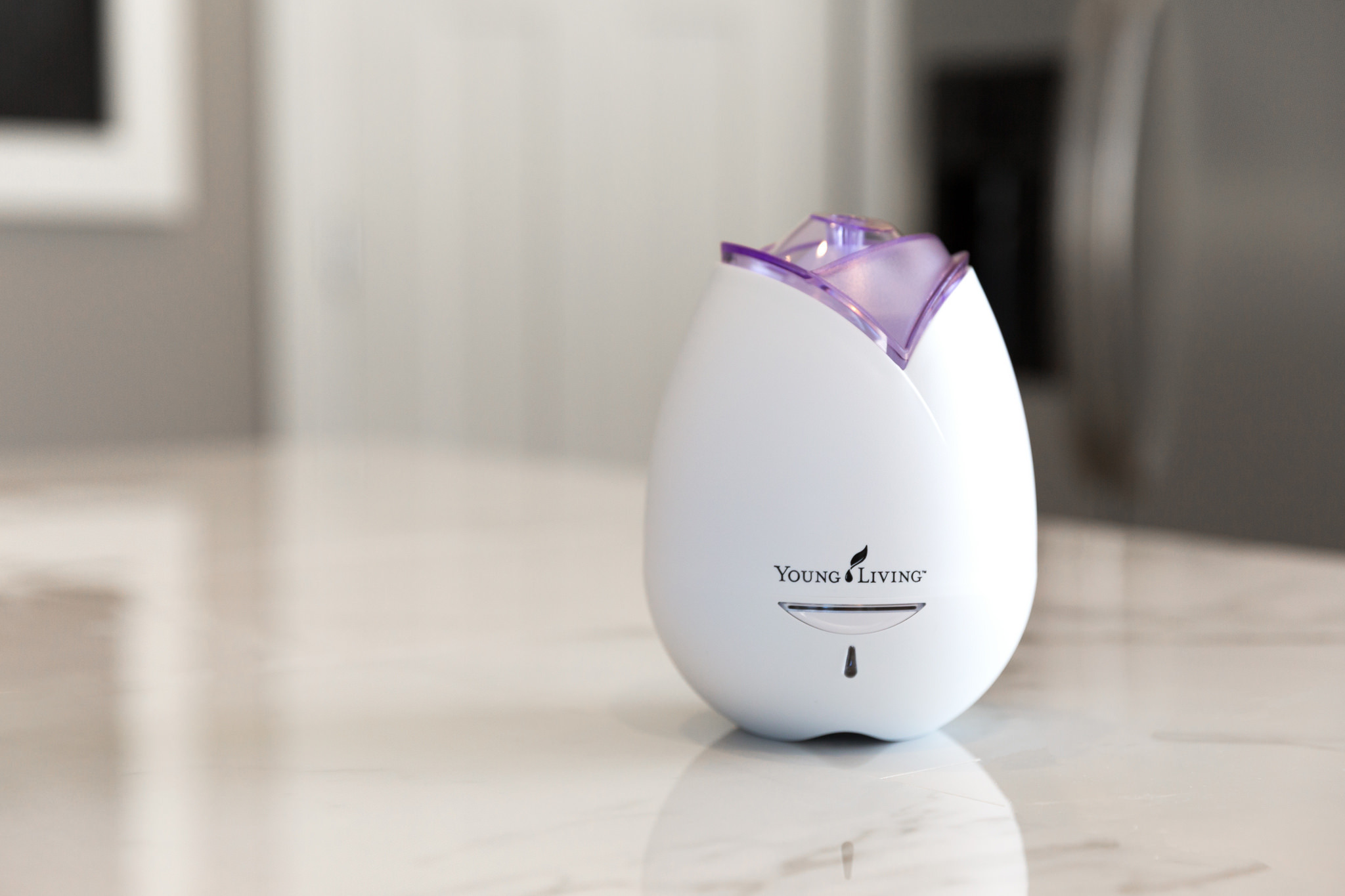 Using Essential Oils Humidifier Vs Diffuser
