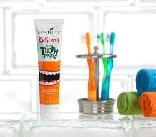 kidscents_toothpaste_320x281