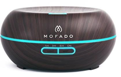 Mofado Essential Oil Diffuser