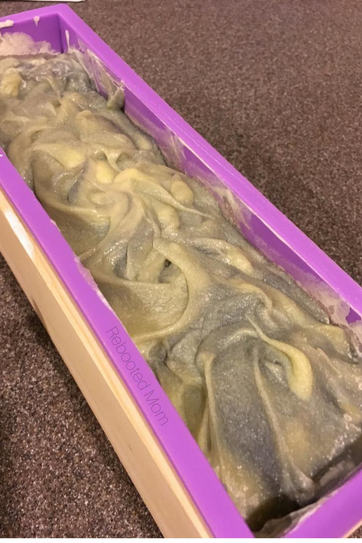 Soap (6)