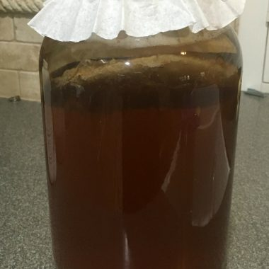 4 Common Mistakes to Avoid When Making Kombucha at Home