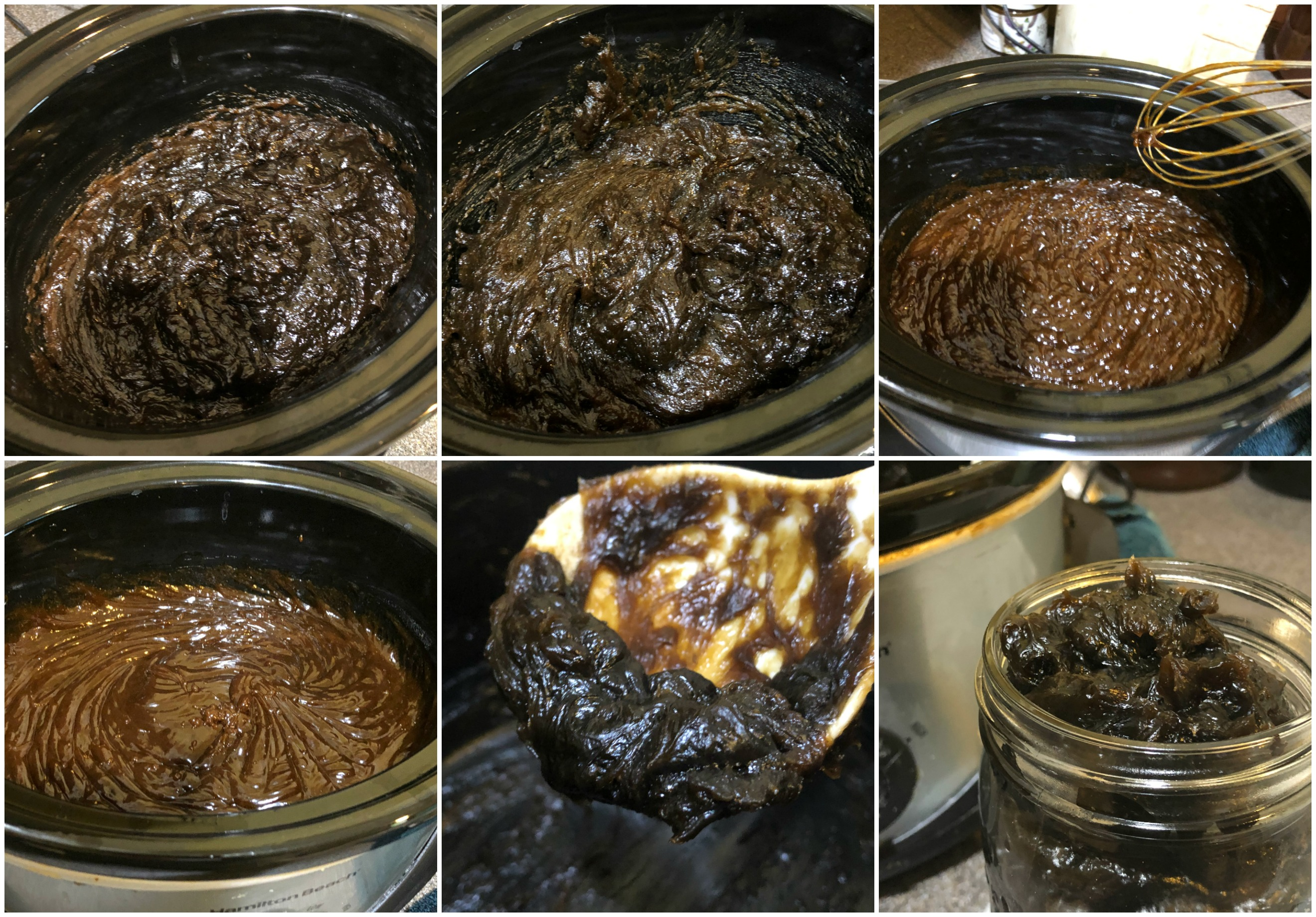 How To Make Pine Tar Liquid Soap Rebooted Mom